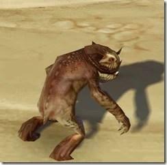 swtor-rusty-vrblet-pet-tracker's-bounty-pack-5