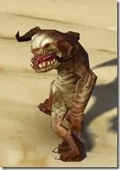 swtor-rusty-vrblet-pet-tracker's-bounty-pack-6