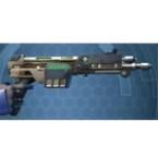 Recon Sidearm