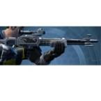 G-56 Projection-X Carbine