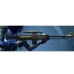 H-213 Sentry Rifle