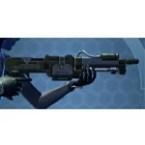 J-111 Rancor Enforcer