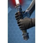 Warrior Vindicator's Lightsaber