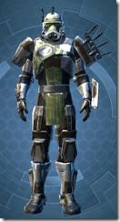 Centurion_CT_front