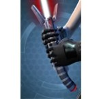 Primal Legion Lightsaber