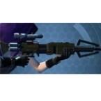 R-100 Elite Marksman Enforcer*