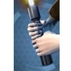 Vile Ardent Blade's Lightsaber*