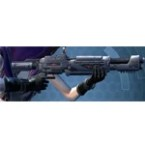 X-115 Heavy Sonic Carbine*