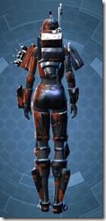 Battlemaster_fem_CT_back