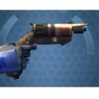 Great Hunt Blaster*