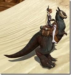 swtor-ashfall-tauntaun-mount-2