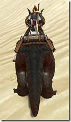 swtor-ashfall-tauntaun-mount-3