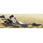 Ikas Spear