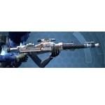 A-52 Rancor-X Carbine*