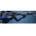 N-416 Rampage-X Enforcer*