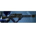 S-400 Stealth Saboteur*