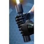 Vile Avenger Lightsaber*
