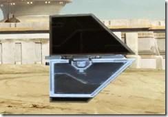Model S-12 Blackbolt - Side