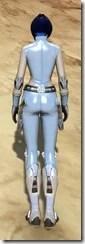kjara-bodysuit2