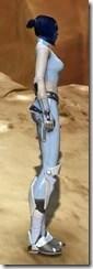 kjara-bodysuit3