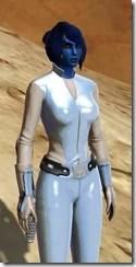 kjara-bodysuit4