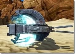 swtor-cyan-sphere-mount-2