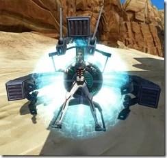 swtor-cyan-sphere-mount-4