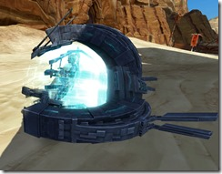swtor-cyan-sphere-mount-5