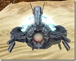 swtor-cyan-sphere-mount-6