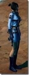Vivanna_uniform_right