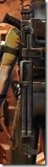 Screenshot_2014-01-10_02_55_12_hammerrifleedited