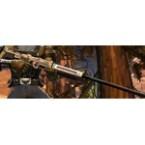 Hammer Deadeye's Exterminator