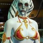 Rhoi'ar'herw - Jedi Covenant