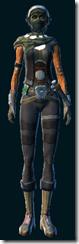 Spec Ops Front