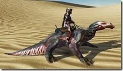 swtor-desert-sleen-mount-3