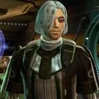 Rhoiarherw - Jedi Covenant