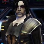 Vachon - Jedi Covenant