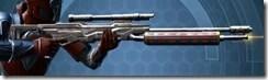 Brutalizer Sniper Rifle 2