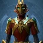 Dread Master Stalker/ Survivor/ Force-Master/ Force-Mystic (Imp)