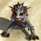 Tundra Nekarr Cat
