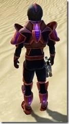 swtor-victorious-armor-set-bounty-hunter-3