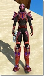 swtor-victorious-armor-set-bounty-hunter