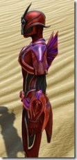 swtor-victorious-armor-set-inquisitor-5
