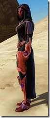 swtor-victorious-armor-set-warrior-2