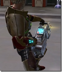 swtor-victorious-assault-cannon-2