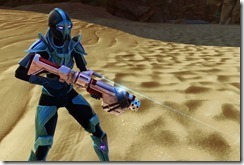 swtor-victorious-blaster-rifle-2_thumb