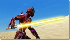 swtor-victorious-lightsaber_thumb