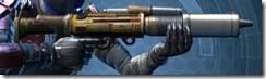 Black-Talon-Scouts-Rifle