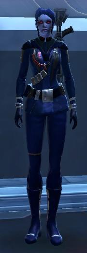 Kenzi-Officer-front