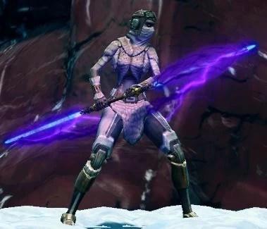 Valkyra-hailstorm-battle-stance-lightning